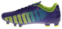 103120 01 korki PUMA EVOSPEED 5.3 FG JUNIOR