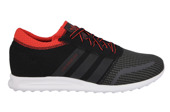 BUTY ADIDAS ORIGINALS LOS ANGELES S79027