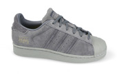 BUTY ADIDAS ORIGINALS SUPERSTAR J BZ0355