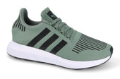 BUTY ADIDAS ORIGINALS SWIFT RUN CG4115