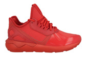 BUTY ADIDAS ORIGINALS TUBULAR RUNNER S78935