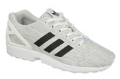 BUTY ADIDAS ORIGINALS ZX FLUX BY9413