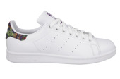 BUTY ADIDAS STAN SMITH X FARM COMPANY S76668