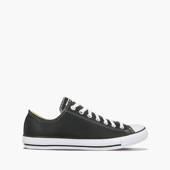 BUTY CONVERSE CHUCK TAYLOR ALL STAR 132174