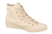 BUTY CONVERSE CHUCK TAYLOR ALL STAR 157627C