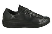 BUTY CONVERSE CHUCK TAYLOR ALL STAR OX 553271C