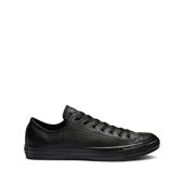 BUTY CONVERSE CHUCK TAYLOR LEATHER OX 135253C