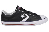 BUTY CONVERSE STAR PLAYER EV 136991C