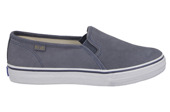 BUTY KEDS DOUBLE DECKER WASHED WH54677