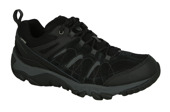 BUTY MERRELL OUTMOST GORE TEX J09529