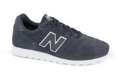 BUTY NEW BALANCE 373 ML373TM