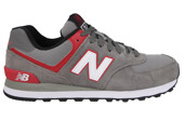 BUTY NEW BALANCE ML574AAC