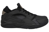 BUTY NIKE AIR FLIGHT HUARACHE LOW 819847 002