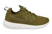 BUTY NIKE ROSHE TWO 844931 300