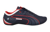 BUTY PUMA BMW MS FUTURE CAT 305567 01
