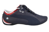 BUTY PUMA BMW MS FUTURE CAT M1 2 305651 02