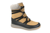 BUTY SALOMON HEIKA LEATHER CS WP 394522