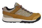 BUTY SALOMON INSTINCT TRAVEL 378394