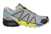 BUTY SALOMON SPEEDCROSS 4 383131