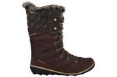 BUTY ŚNIEGOWCE COLUMBIA HEAVENLY KNIT BL1662 256