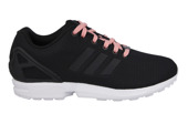 Buty adidas Originals ZX Flux S78970