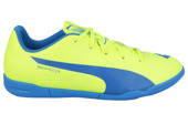 HALÓWKI PUMA EVOSPEED 5.4 IT JR 103294 04