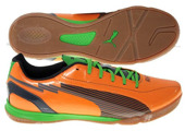 HALÓWKI PUMA EVOSPEED 5 IT 102589 02