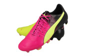 KORKI PUMA evoPOWER TRICKS 1.3 FG 103581 01