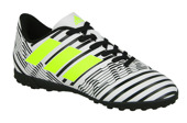 TURFY adidas NEMEZIZ 17.4 TF JUNIOR S82468