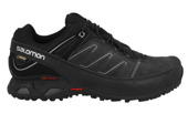 BUTY SALOMON X OVER LTR GTX GORE-TEX 329330 -20%